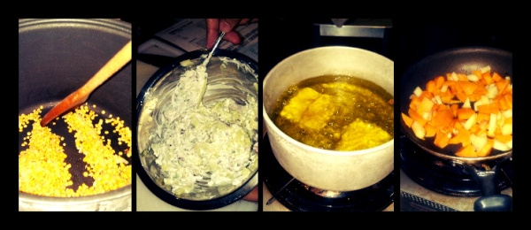 Cooking1_Final