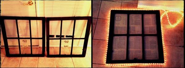 Window_Final
